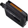 XLC PD-C10 Pedalen zwart